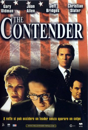 The Contender 1467x2159