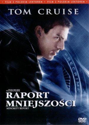 Minority Report 1424x2011