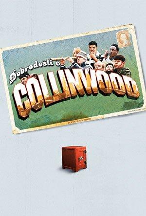 Welcome to Collinwood 300x444