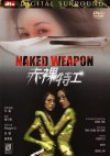 Naked Weapon Cover