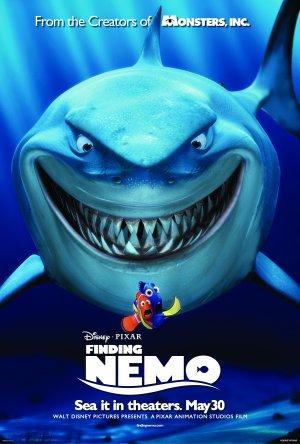 Nemoa etsimässä 3038x4500