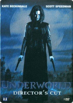 Underworld 3208x4544