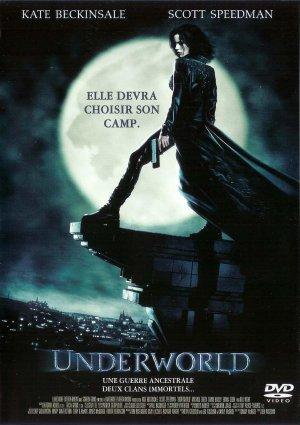 Underworld 1021x1446