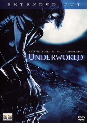 Underworld 1018x1450