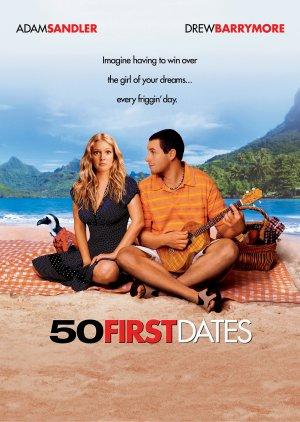 50 First Dates 2700x3796