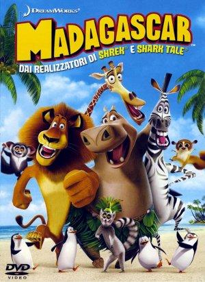 Madagascar 1155x1584