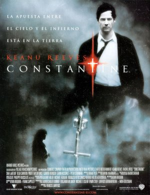 Constantine 3847x5000