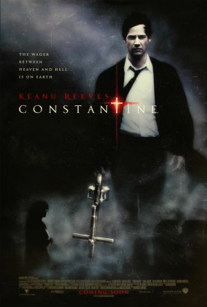 Constantine 2017x3000