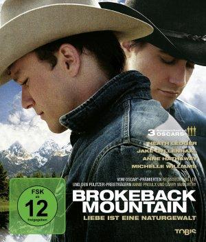Brokeback Mountain 1465x1714