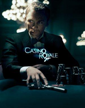 Casino Royale 2850x3600
