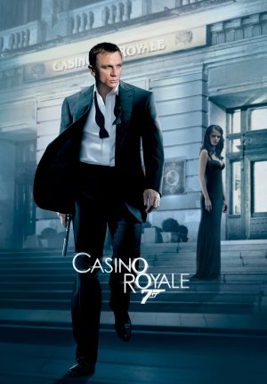Casino Royale 2506x3600