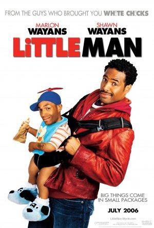 Little Man 2633x3900