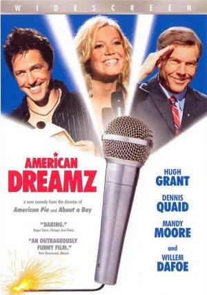 American Dreamz 767x1088