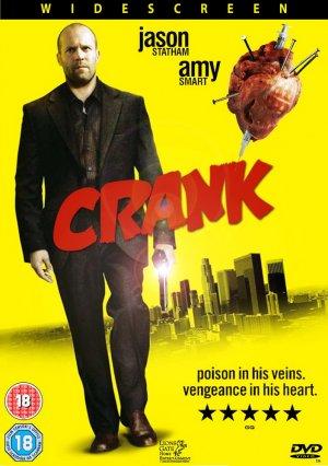 Crank 703x998