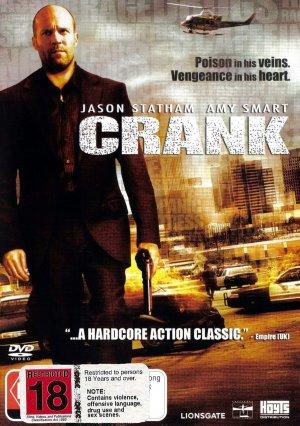 Crank 1294x1837