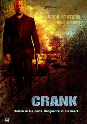 Crank 704x1000