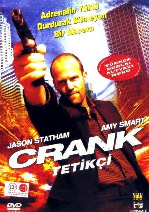 Crank 753x1069