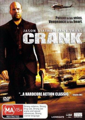 Crank 1011x1425