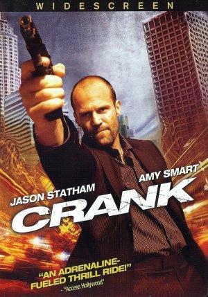 Crank 1504x2151