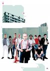 This Is England Textless