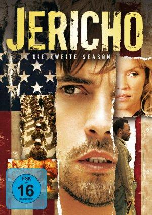 Jericho 1529x2163