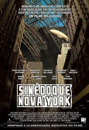 Synecdoche, New York 920x1343