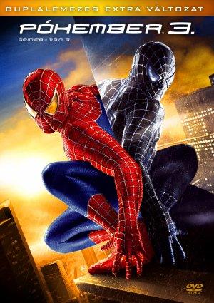 Spider-Man 3 1650x2338