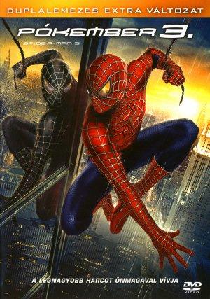 Spider-Man 3 1532x2183