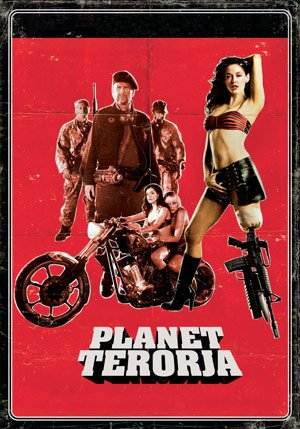 Grindhouse 300x429