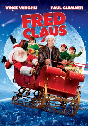 Fred Claus 1559x2234