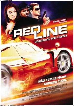 Redline 1240x1772