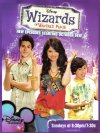 I maghi di Waverly poster