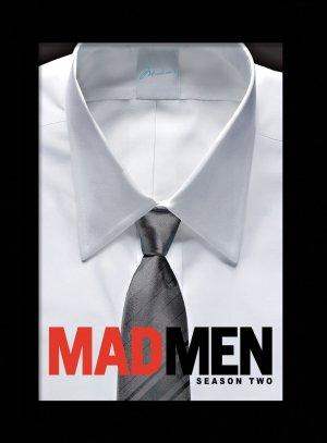 Mad Men 2130x2888