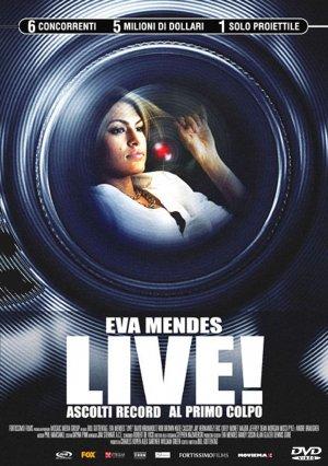 Live! 1022x1450