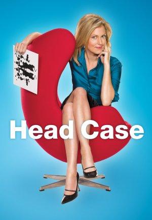 Head Case 1246x1800