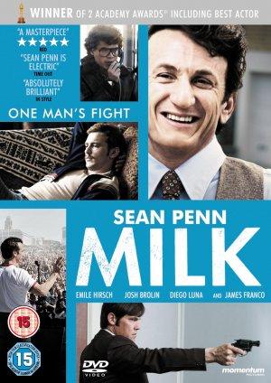 Milk 1528x2161