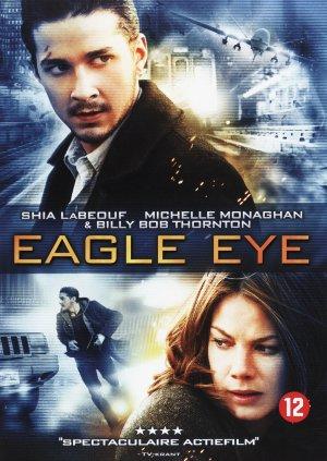 Eagle Eye 1269x1790