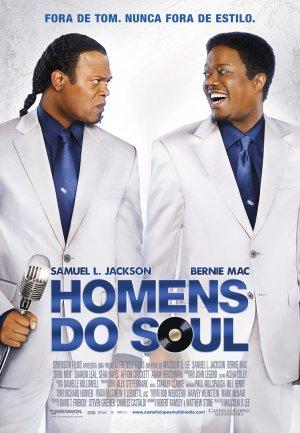 Soul Men 1229x1772