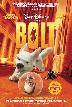 Bolt 405x600