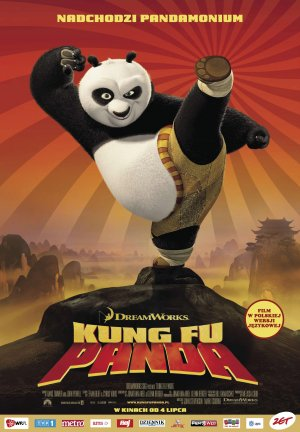 Kung Fu Panda 1928x2778