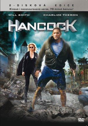 Hancock 600x858
