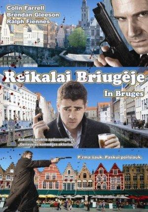 In Bruges 350x500