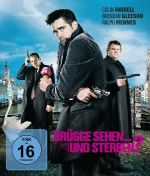 In Bruges 1465x1723