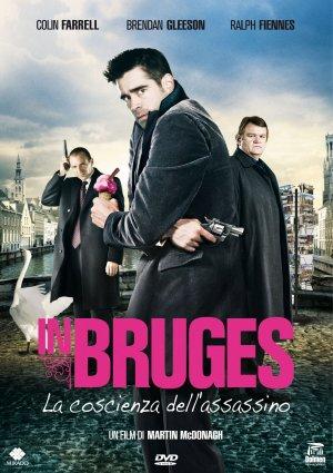 In Bruges 1270x1801
