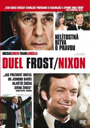 Frost/Nixon 1568x2223