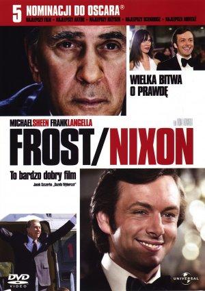 Frost/Nixon 1537x2175