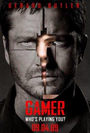 Gamer 405x598