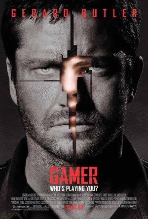 Gamer 2028x3000