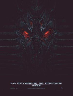 Transformers: Die Rache 2226x2944