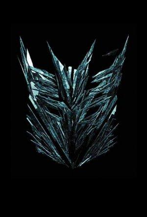 Transformers: Die Rache 446x660